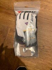 dainese  Women's d dry gloves Ski Gloves