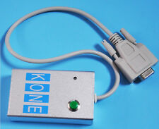 Tool for KONE decoder KM878240G01,for KONE test tool unlimited times DHL SHIP