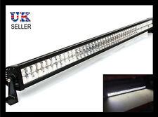 "30"" LED Light Bar 180w Spot Flood Strobe Work Lamp 4x4, SUV, VAN, MARINE BOAT"