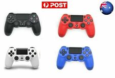 AU Dualshock Wireless Bluetooth Controller V2 For SONY Playstation 4 PS4 Gamepad