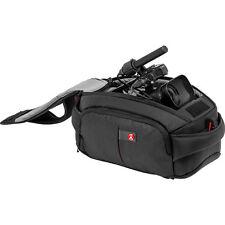 Pro XA25 XF camcorder bag for Canon MF1 PAL XA20E XF100 XF105 video case