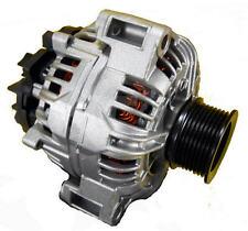 12795 ALTERNATOR Generator JOHN DEERE TRACTOR 7630 7730 7830 7930 8130 RE210793