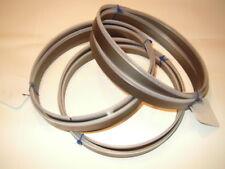 Optimum 3 x Sägeband für S 275 N, 2480 mm,