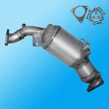EU4 DPF Dieselpartikelfilter AUDI Q5 2.0TDI Quattro CAHB CAGA CAHA CAGB 2008/05-