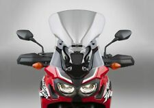 NATIONAL CYCLE Windshield VStream Honda CRF 1000 L Africa Twin 16 mit ABE
