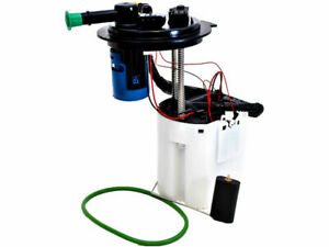 For 2009-2017 GMC Acadia Fuel Pump Assembly 33581MW 2011 2010 2012 2013 2014