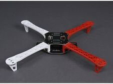 F450 Quadcopter Frame Kit Plastic Glass Fibre Free Shipping