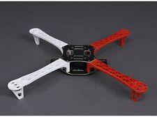 F450 Quadcopter Frame Kit Plastic Glass Fibre Free Shipping
