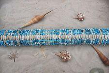 25er Mix Armbänder (b002)  Surferstyle bracelet Ethno Schmuck  Großhandel