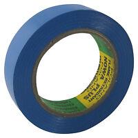 Blau Elektro-Isolierband Klebeband Isolierband Isoband Tape Isoliertape NEU