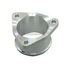 """2"""" T25 T28 GT25 GT28 Turbo Outlet Flange For Silvia 240SX"""