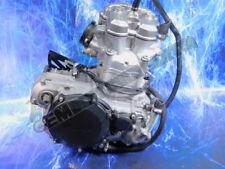 Yamaha yz450f Complete engine Motor cases crank cylinder 06 07 08 09 yz450
