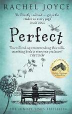 Perfect,Rachel Joyce- 9780552779708