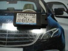 Sensor Mitsubishi L200 PAJERO GRANDIS MN141557 X1T16471H1