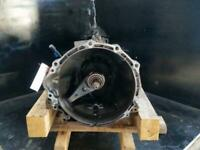 SUZUKI GRAND VITARA XL7 H27A 4WD MANUAL GEARBOX 2.7 V6 TRANSFER CASE