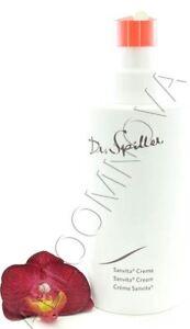 Dr. Spiller Biomimetic Skin Care Sanvita® Cream 200ml Salon Size
