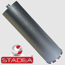 Stadea Diamond Concrete Hole Saw 5 Inch Core Drill Bit For Concrete Brick Block