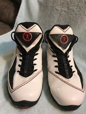Converse Wade 3 Mid Sneakers Size 12 -101775