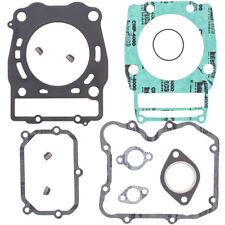 M-G 330503t Clutch Crankcase Cover Gasket for Polaris Predator 500 500cc