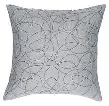 kissen im landhaus stil g nstig kaufen ebay. Black Bedroom Furniture Sets. Home Design Ideas