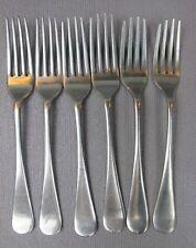 """Oneida community-arabesque pattern-petit couteau//couteaux 7/"""""""