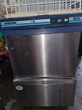 Winterhalter GS 24 Gläserspülmaschine