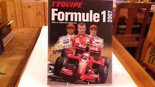 L'EQUIPE FORMULE 1 TOUTE LA SAISON DES GRANDS PRIX 2007 (finR8)