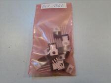 10 St. BUZ 104L, N-Ch. MOSFET, 50V, 17,5A (E0863)!!