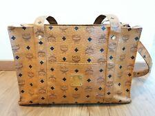 MCM Damentaschen aus Leder günstig kaufen   eBay