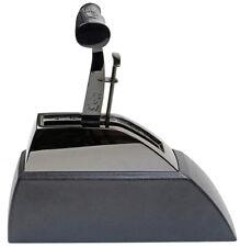 Bampm 81681 Z Gate Automatic Shifter Gm Th400th350th250th200 Ford C4c6 1966 La