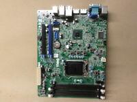 Dell Optiplex 7010 SFF WR7PY GXM1W OEM LGA1155 DDR3 Dell Motherboard