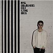 Noel Gallagher - Chasing Yesterday (2015)