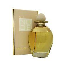 bill-blass-perfume-nude
