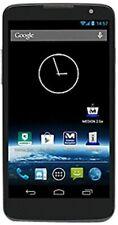 Medion Life P5001 4GB schwarz - GUT