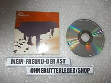CD JAZZ Frank chastenier-for you (8) canzone PROMO EmArcy UNIVERSALE