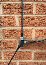 Sigma BOOMERANG Balcony or Loft CB radio Antenna aerial 26 to 28 Mhz