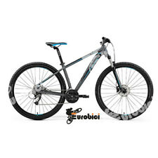 BICI MTB Merida Big Nine 40 29″