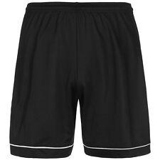 adidas Fußball Shorts & Hosen aus Textil für Herren günstig