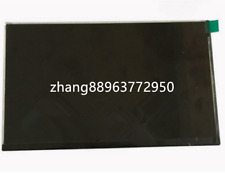 LCD Screen Display For Samsung Galaxy Tab 2 GT P1000 P3100 P3110 P6200 ZVLT469 @