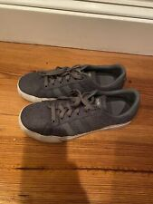 New listing adidas mens shoes size 8