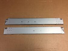 Rails pour Rack Kit Pour Hp blade server c7000 & c3000 - 409800-001 - 432461-001