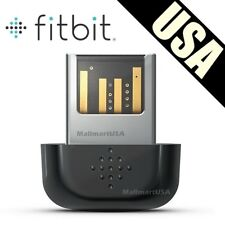 Genuine Fitbit Wireless Sync Dongle USB Flex, One, Zip, Force Charge, HR, Surge
