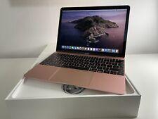 More details for apple macbook 12