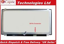 NEW LP156WHB-TPD1 30 Pin HD LED LCD screen For Acer Aspire ES1-512 Series MS2394
