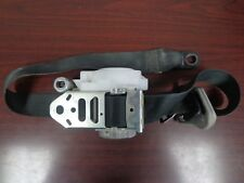 2013 Scion xB Left Seat Belt