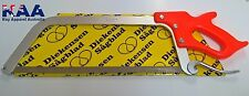 Diekensen 17.5″ Butchers Hand Saw Butchers/Chefs/Hunters Great For Home Butchers