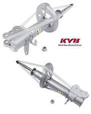 Mazda Protégé5 02-03 L4 2.0L KYB Excel-G Rear Strut Assembly Suspension Kit