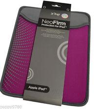 Accessoires rose pour tablette