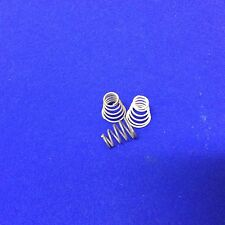 3 x 0323471 spring to tension tilt rod pin Evinrude Johnson Outboard Motor  plus