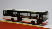 VK Sondermodell: Solaris Urbino 12 Bogestra Bochum - Wagen 0909